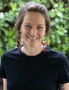 Katie Koch, LMHCA
